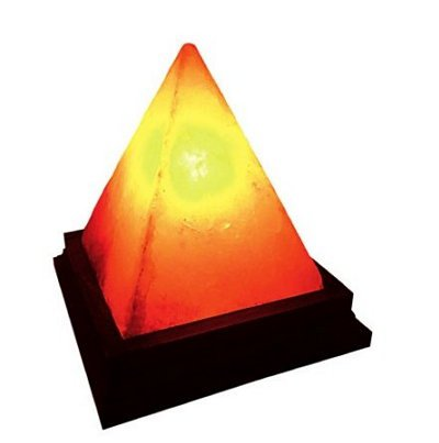 светильник из гималайской соли купить киев